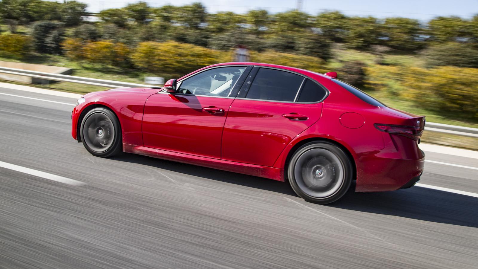 Test_Drive_Alfa_Romeo_Giulia_Diesel_50