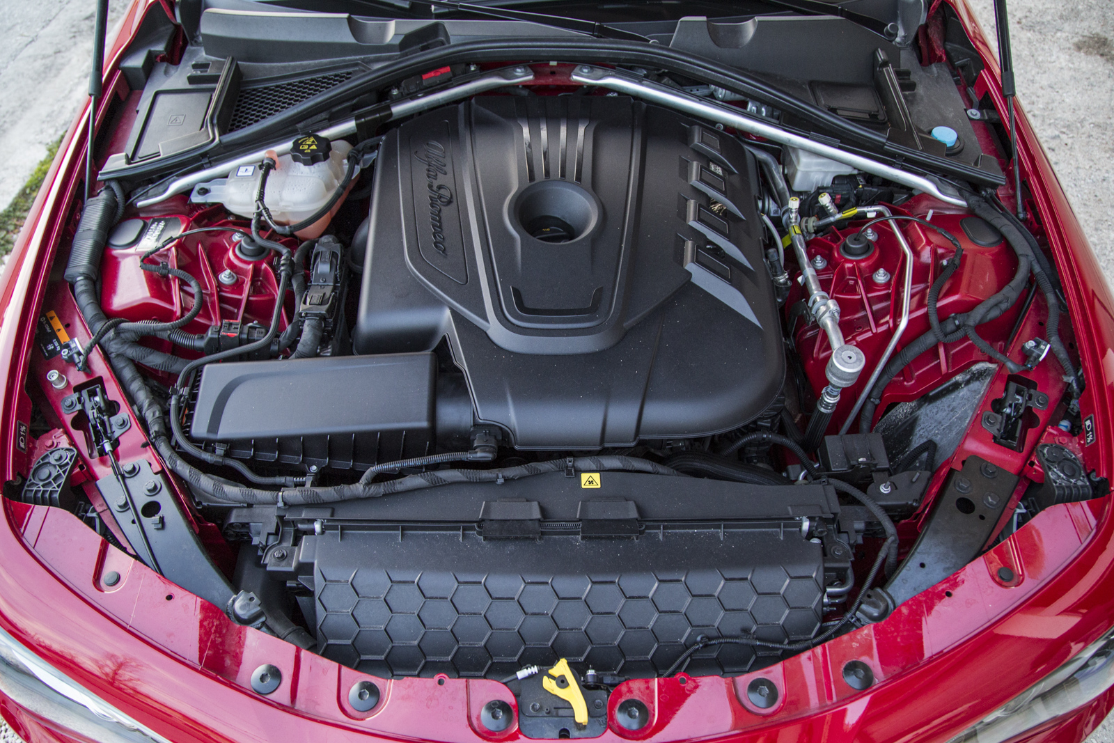 Test_Drive_Alfa_Romeo_Giulia_Diesel_51