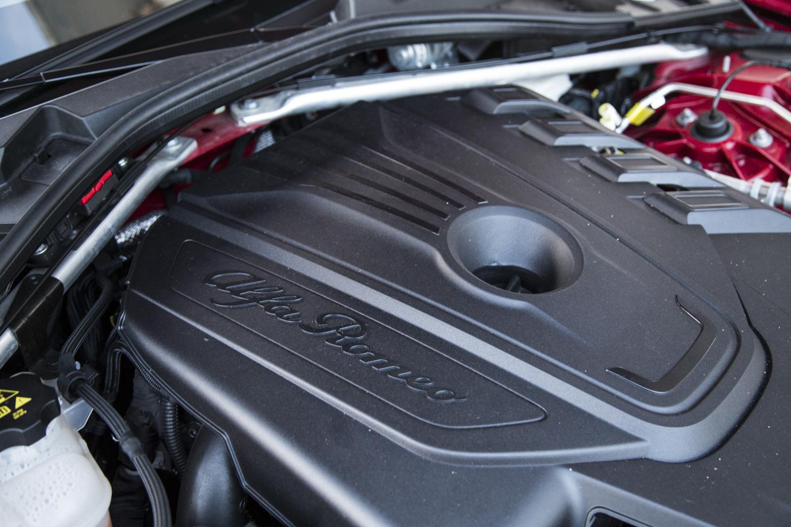 Test_Drive_Alfa_Romeo_Giulia_Diesel_53