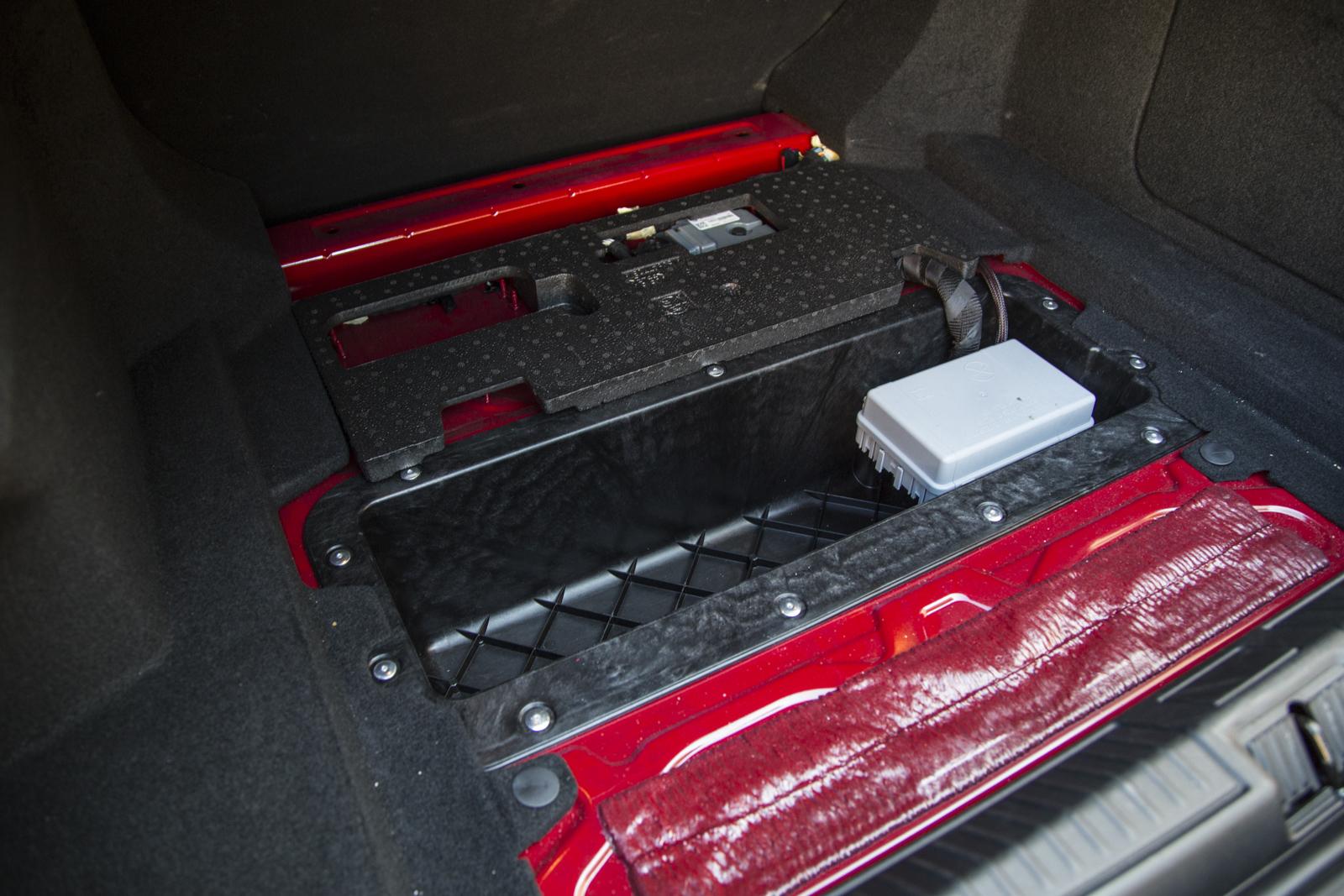 Test_Drive_Alfa_Romeo_Giulia_Diesel_55