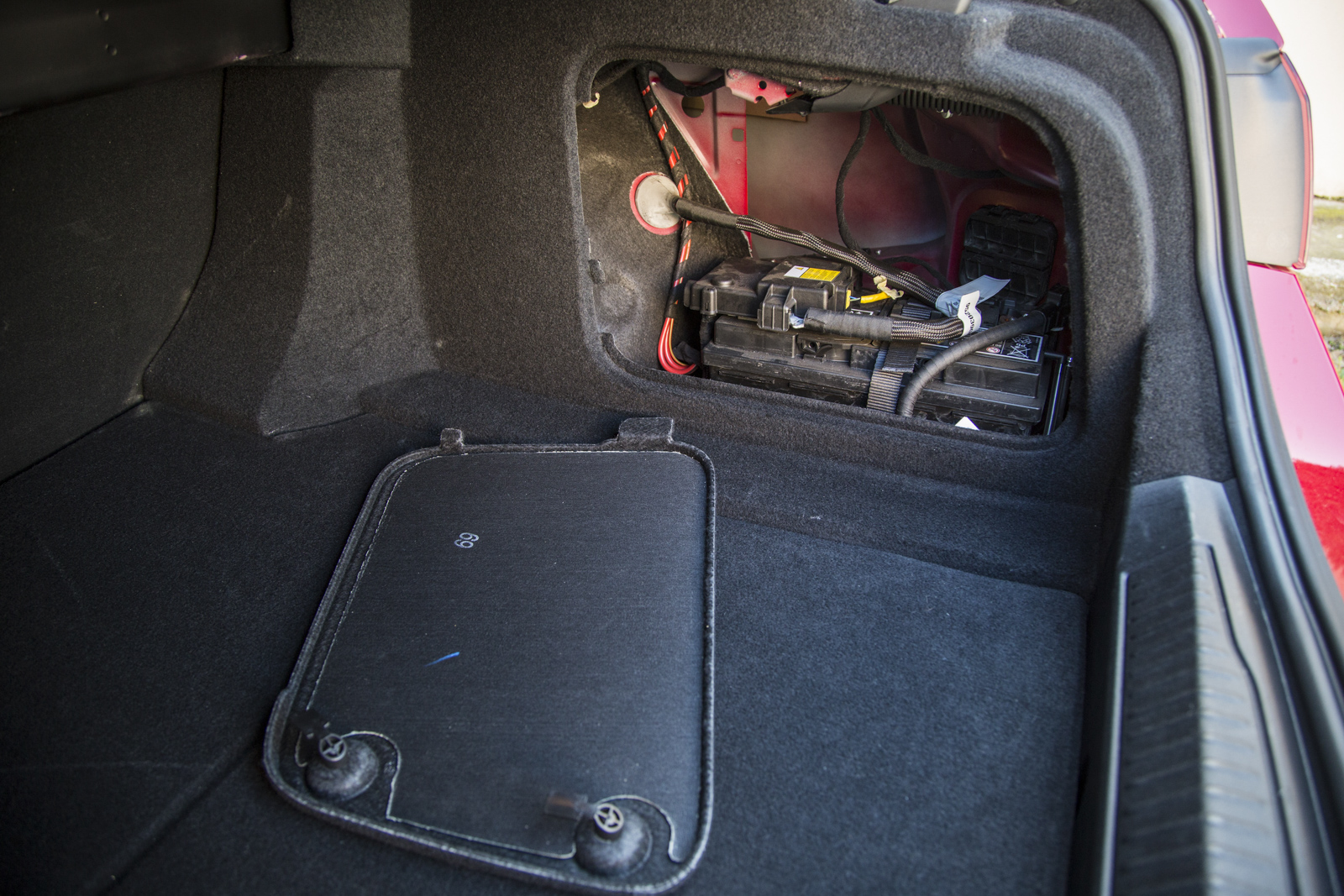 Test_Drive_Alfa_Romeo_Giulia_Diesel_56