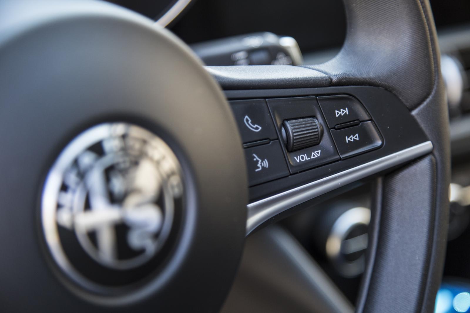 Test_Drive_Alfa_Romeo_Giulia_Diesel_58