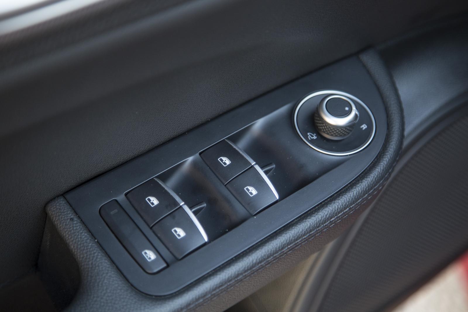 Test_Drive_Alfa_Romeo_Giulia_Diesel_59