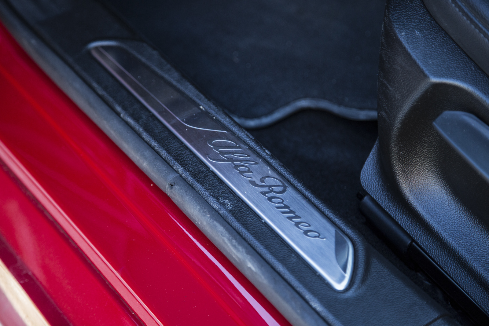 Test_Drive_Alfa_Romeo_Giulia_Diesel_60