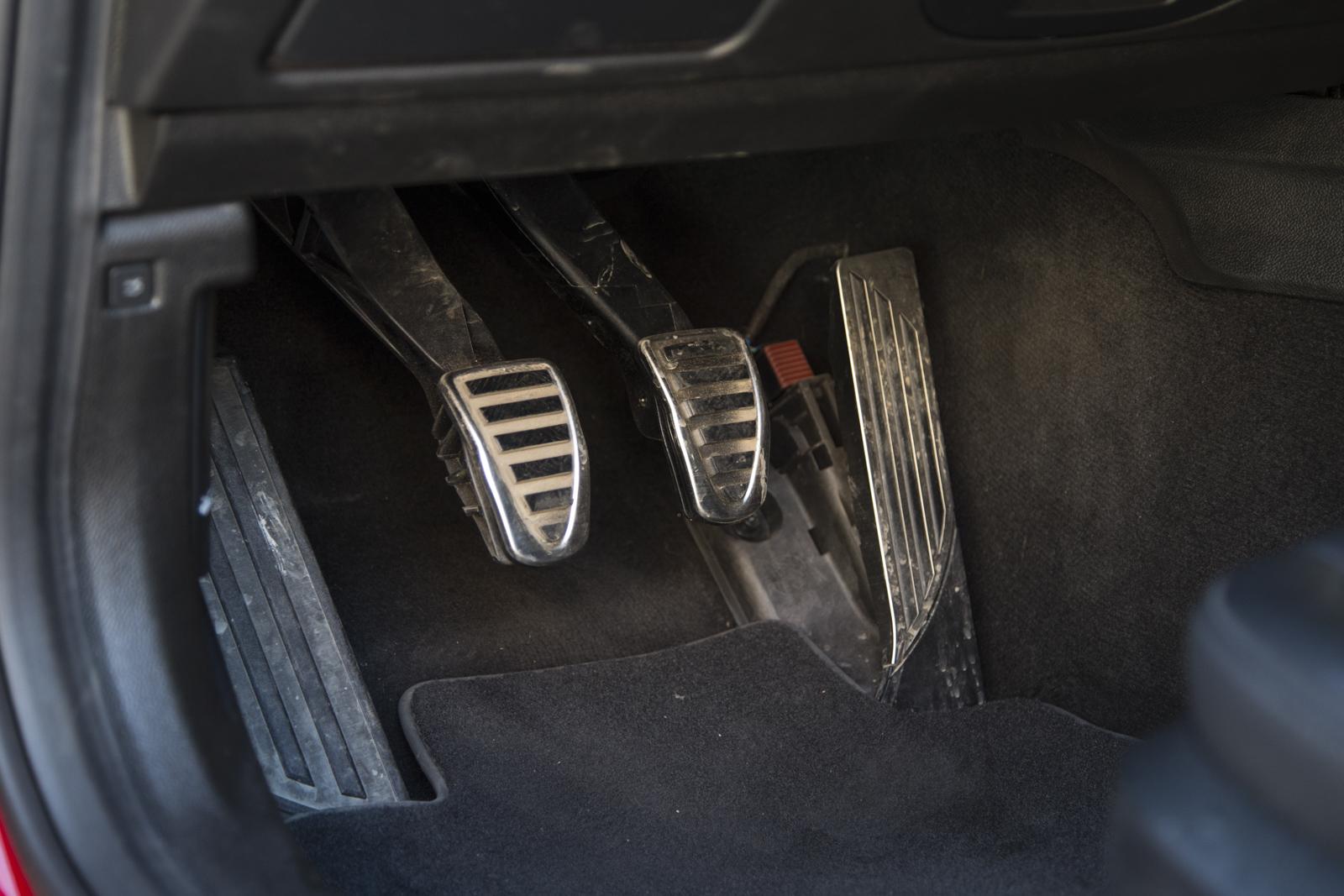 Test_Drive_Alfa_Romeo_Giulia_Diesel_61