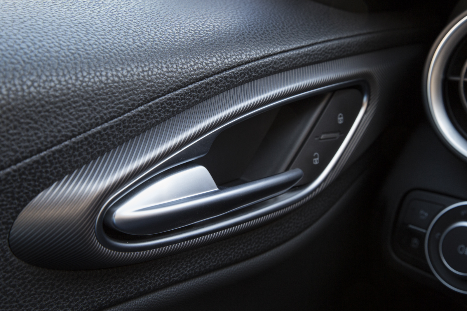 Test_Drive_Alfa_Romeo_Giulia_Diesel_64