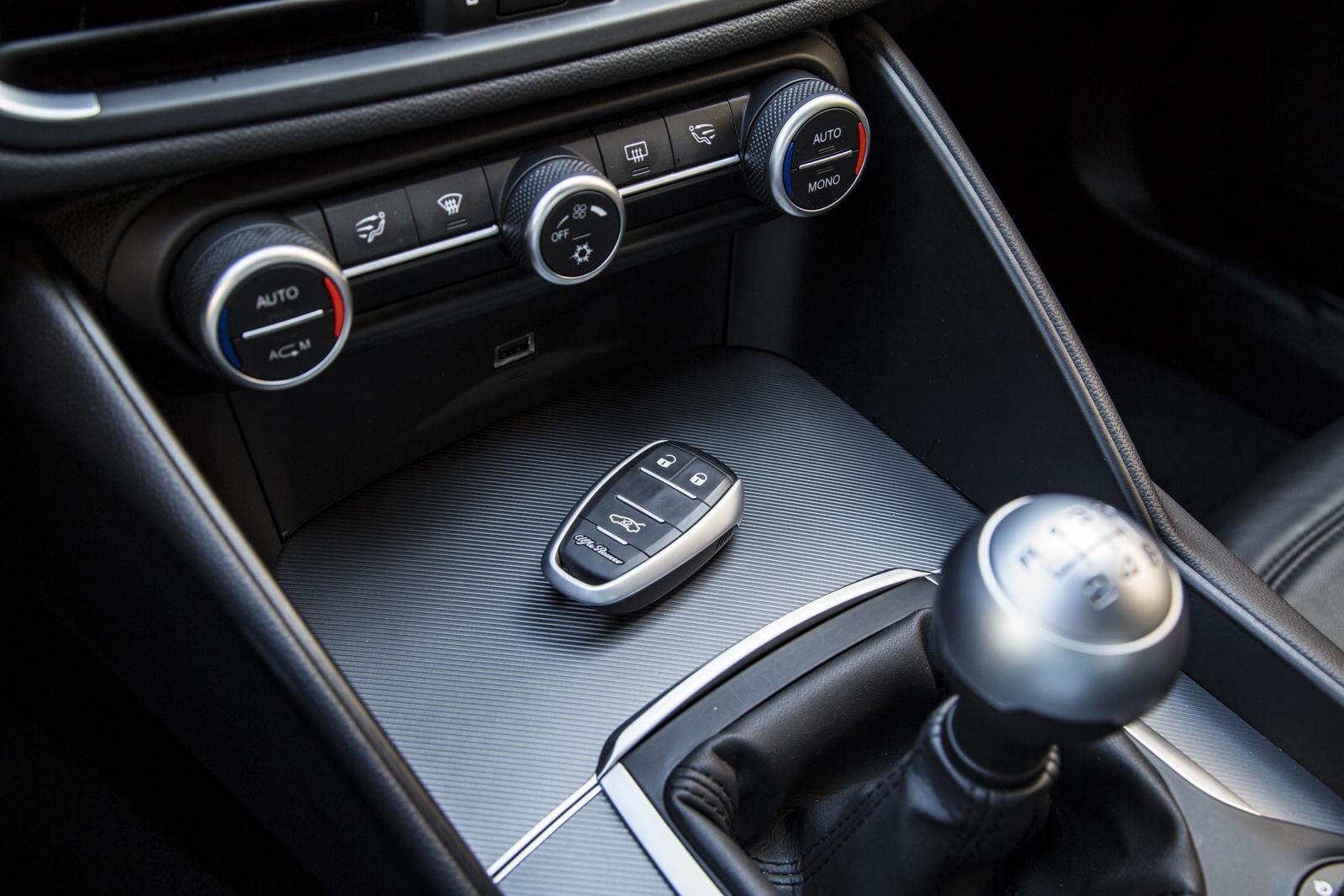 Test_Drive_Alfa_Romeo_Giulia_Diesel_65