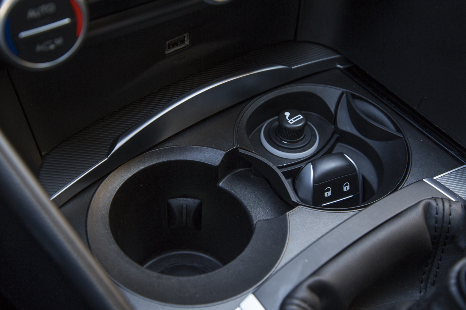 Test_Drive_Alfa_Romeo_Giulia_Diesel_66
