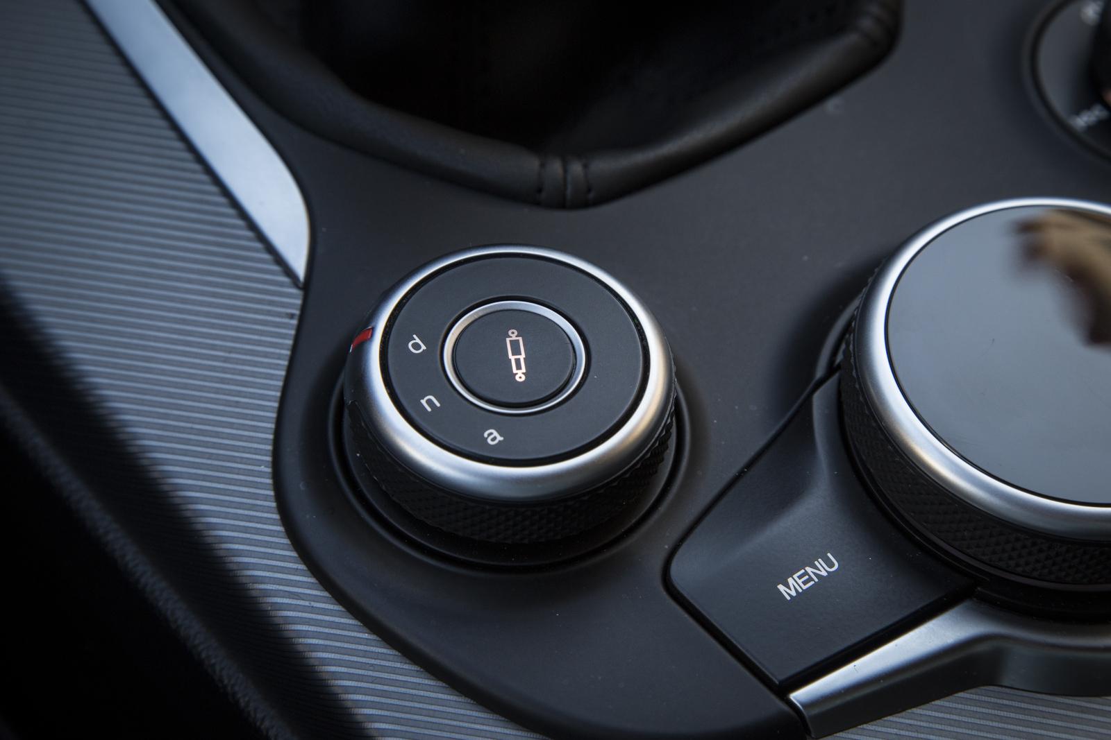 Test_Drive_Alfa_Romeo_Giulia_Diesel_68