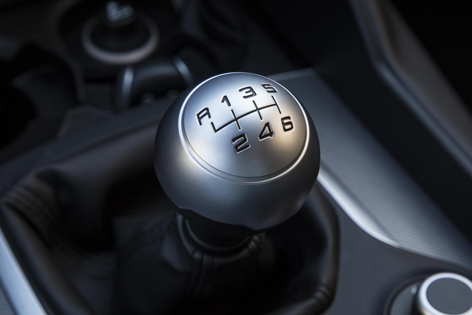 Test_Drive_Alfa_Romeo_Giulia_Diesel_69