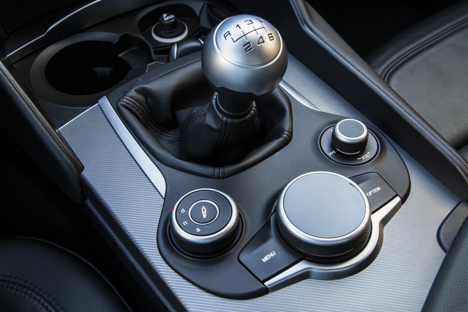 Test_Drive_Alfa_Romeo_Giulia_Diesel_70