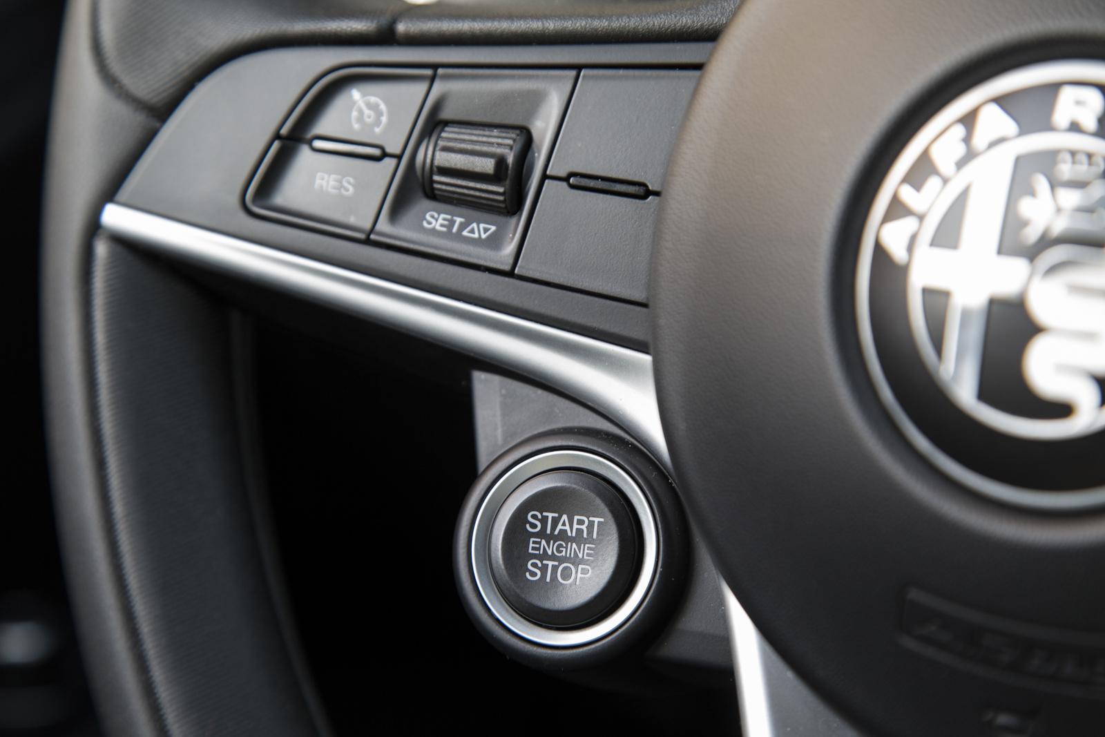 Test_Drive_Alfa_Romeo_Giulia_Diesel_71
