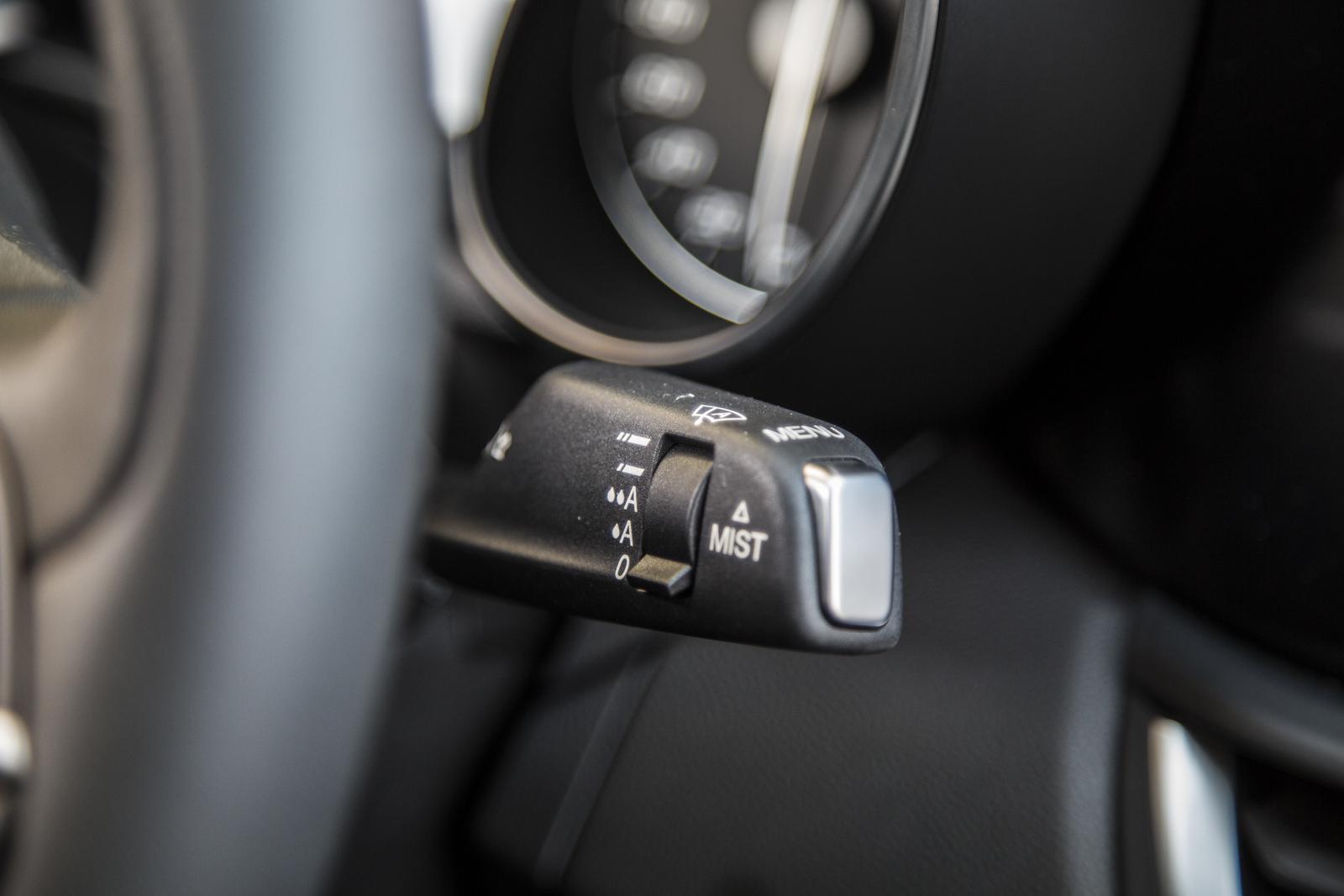 Test_Drive_Alfa_Romeo_Giulia_Diesel_73