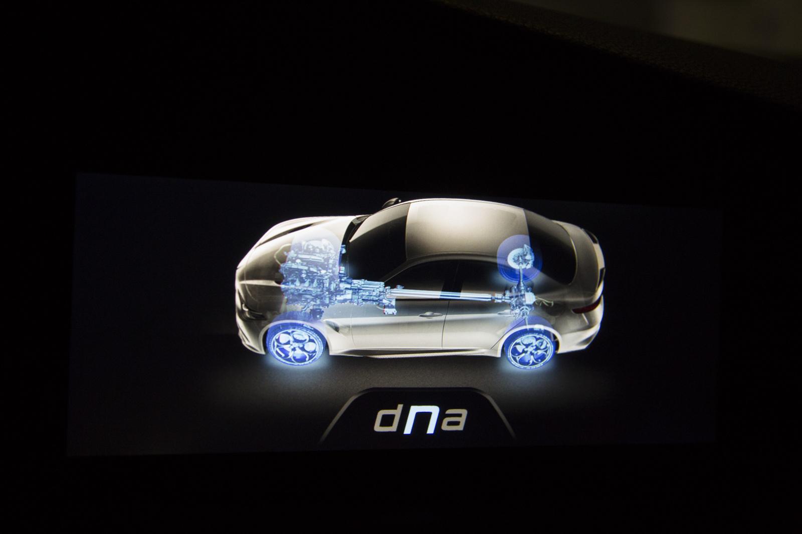 Test_Drive_Alfa_Romeo_Giulia_Diesel_76