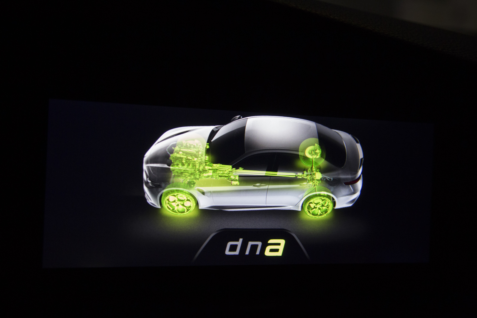 Test_Drive_Alfa_Romeo_Giulia_Diesel_77