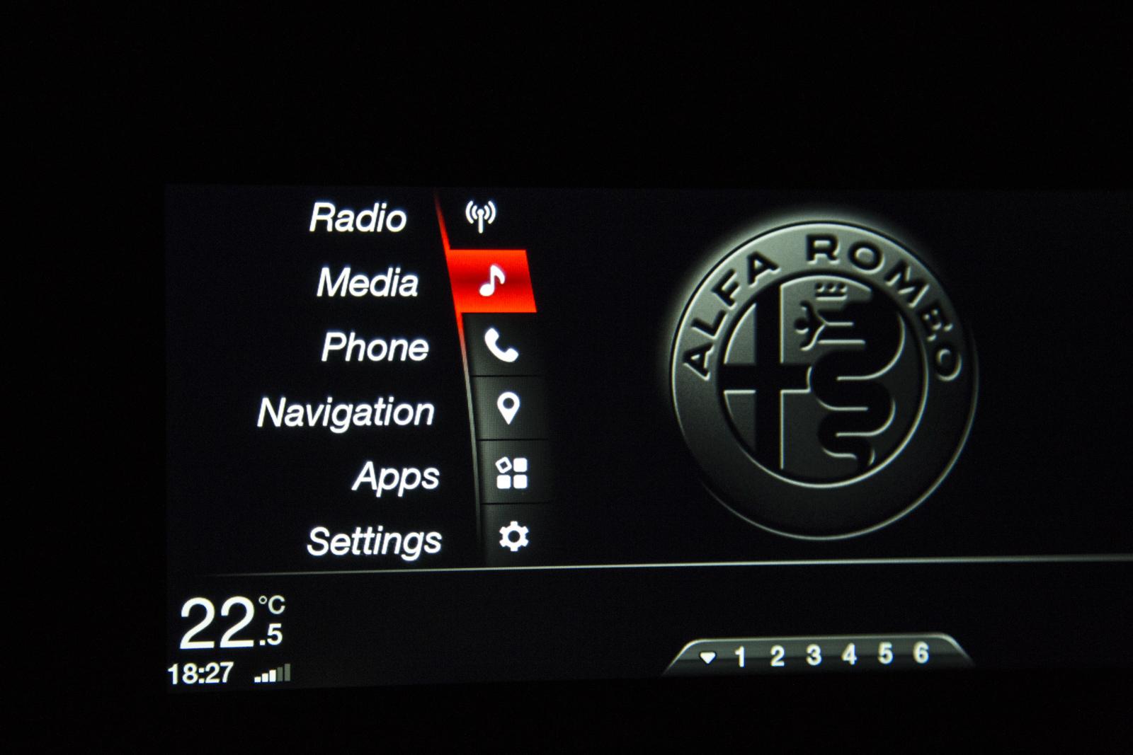 Test_Drive_Alfa_Romeo_Giulia_Diesel_79