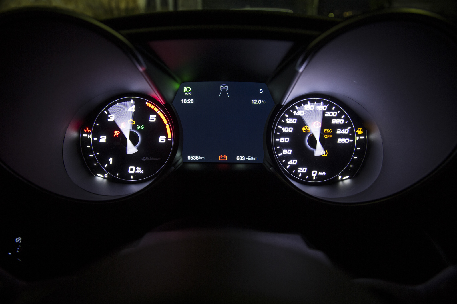 Test_Drive_Alfa_Romeo_Giulia_Diesel_81