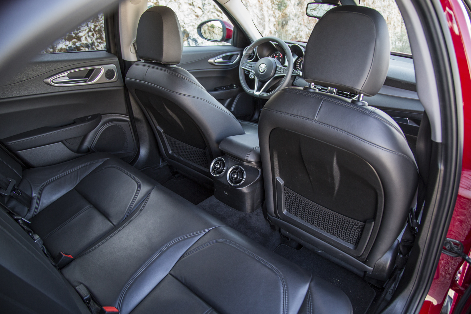 Test_Drive_Alfa_Romeo_Giulia_Diesel_83