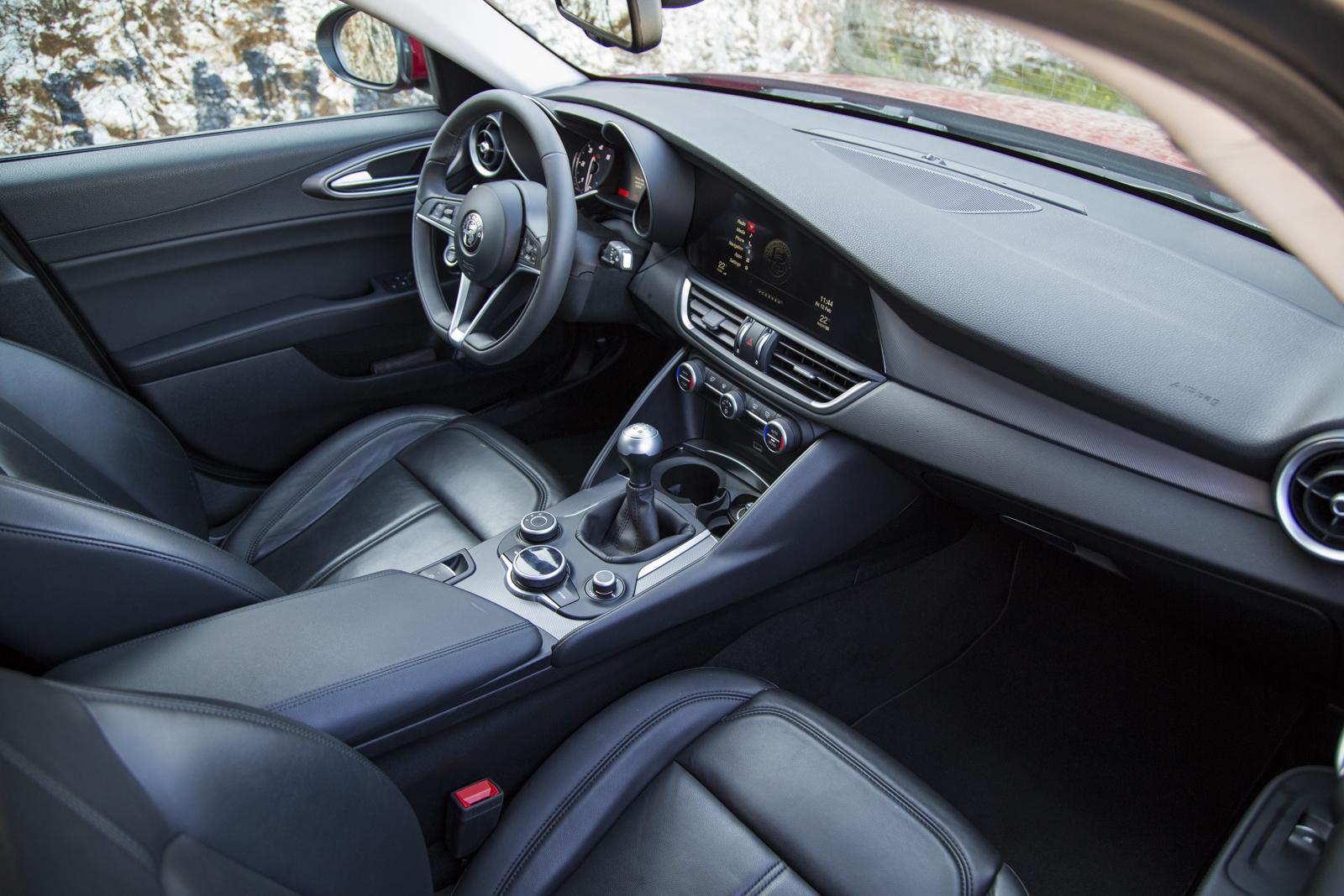 Test_Drive_Alfa_Romeo_Giulia_Diesel_85