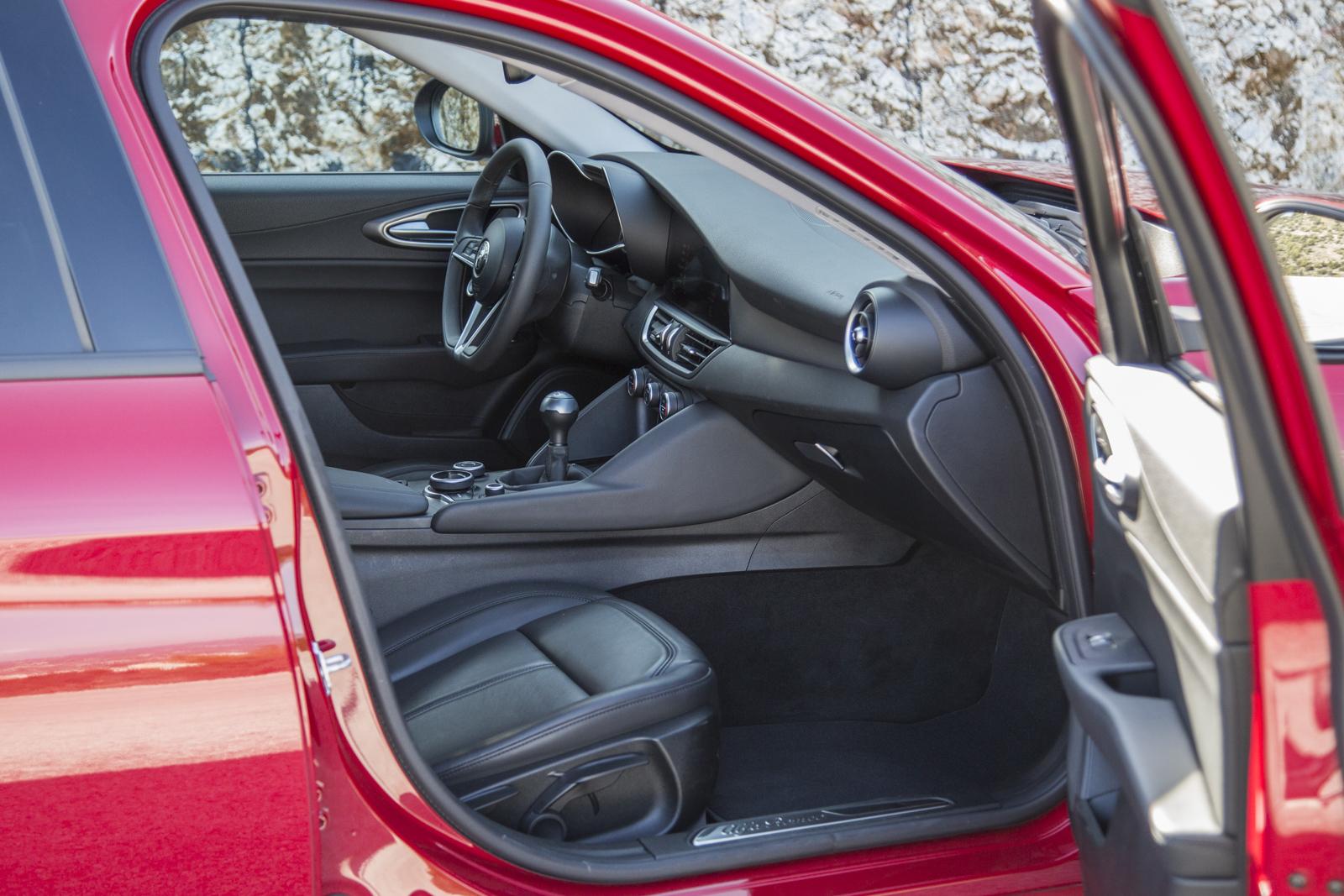 Test_Drive_Alfa_Romeo_Giulia_Diesel_86