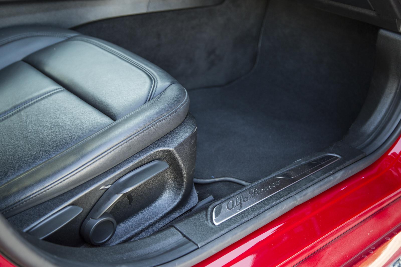 Test_Drive_Alfa_Romeo_Giulia_Diesel_88