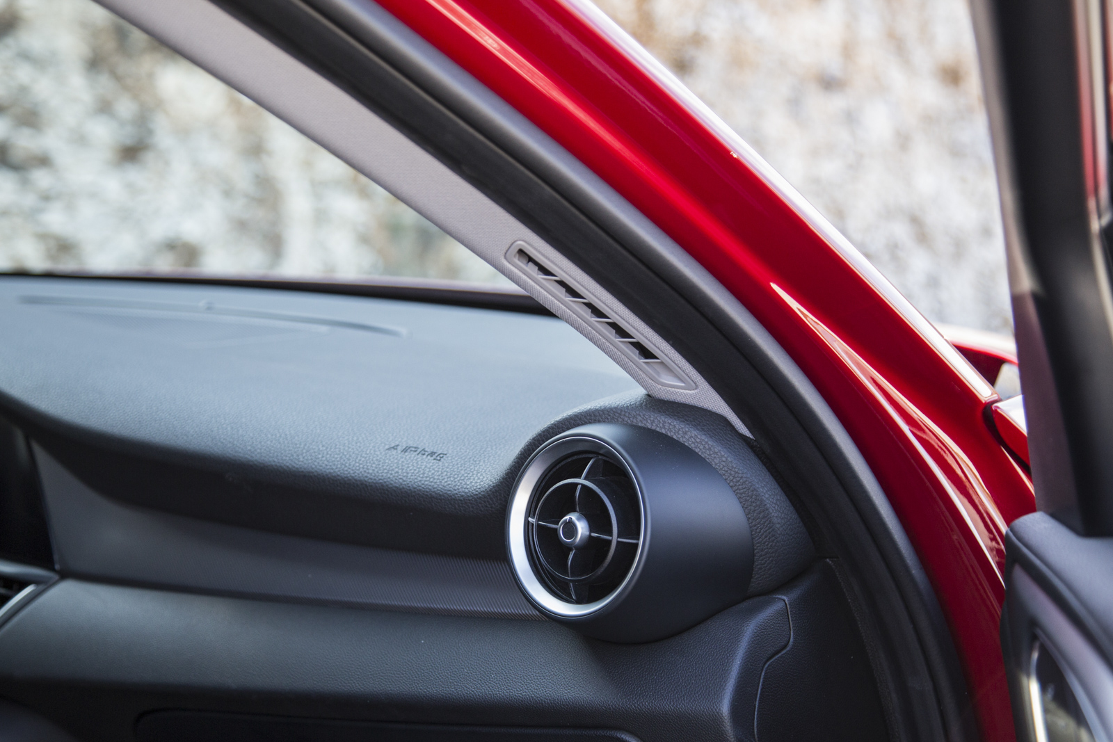 Test_Drive_Alfa_Romeo_Giulia_Diesel_89