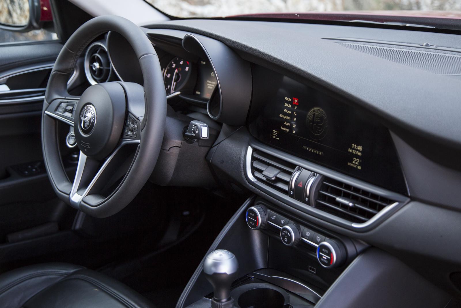 Test_Drive_Alfa_Romeo_Giulia_Diesel_90