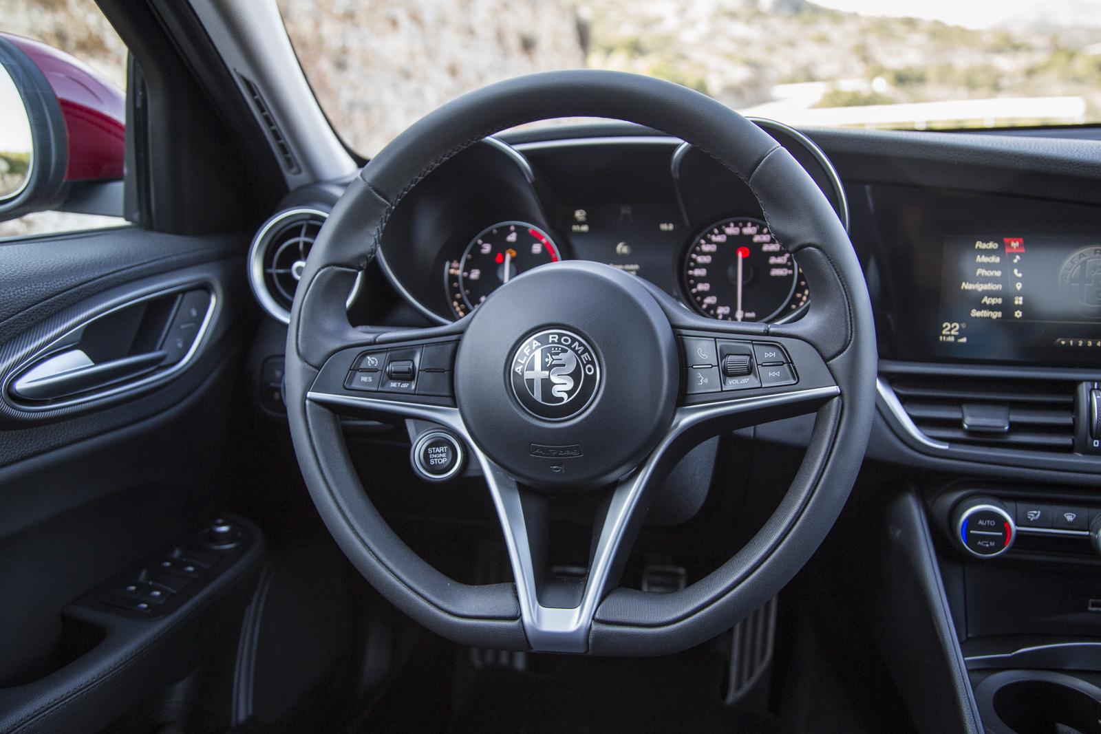Test_Drive_Alfa_Romeo_Giulia_Diesel_92