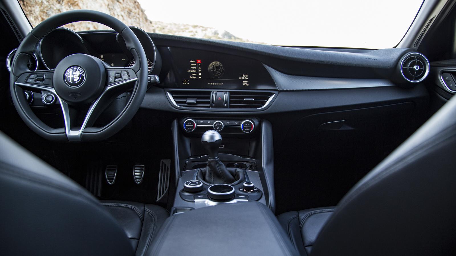Test_Drive_Alfa_Romeo_Giulia_Diesel_93