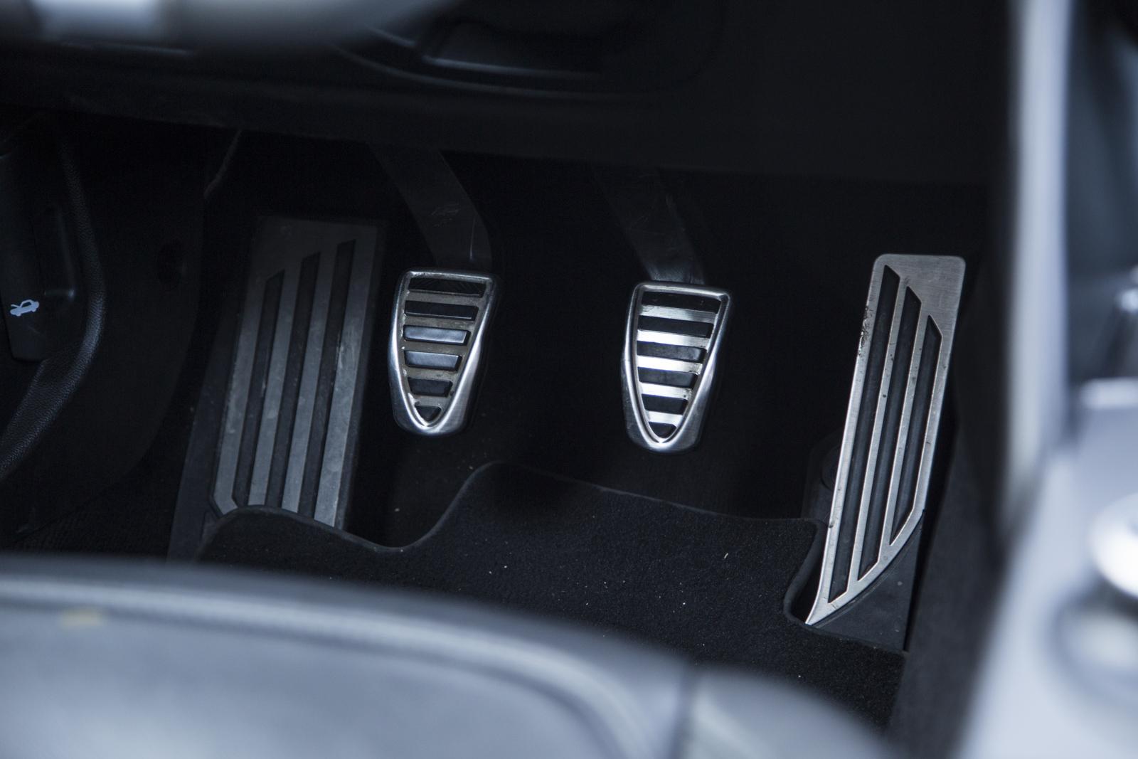 Test_Drive_Alfa_Romeo_Giulia_Diesel_94