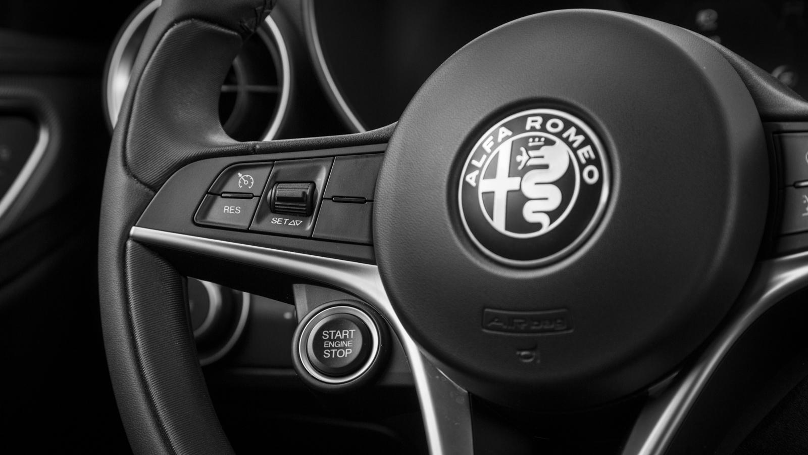 Test_Drive_Alfa_Romeo_Giulia_Diesel_95