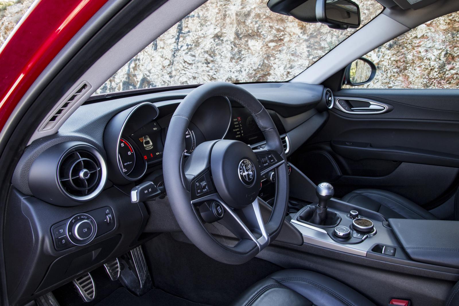 Test_Drive_Alfa_Romeo_Giulia_Diesel_97