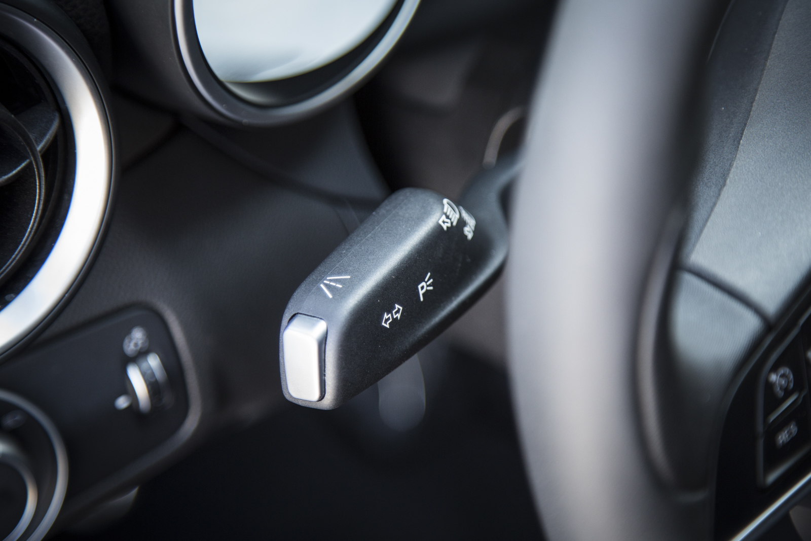 Test_Drive_Alfa_Romeo_Giulia_Diesel_98