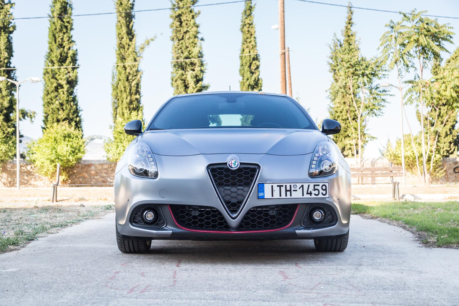 Test_Drive_Alfa_Romeo_Giulietta_TCT_1.6_JTDM-2_01