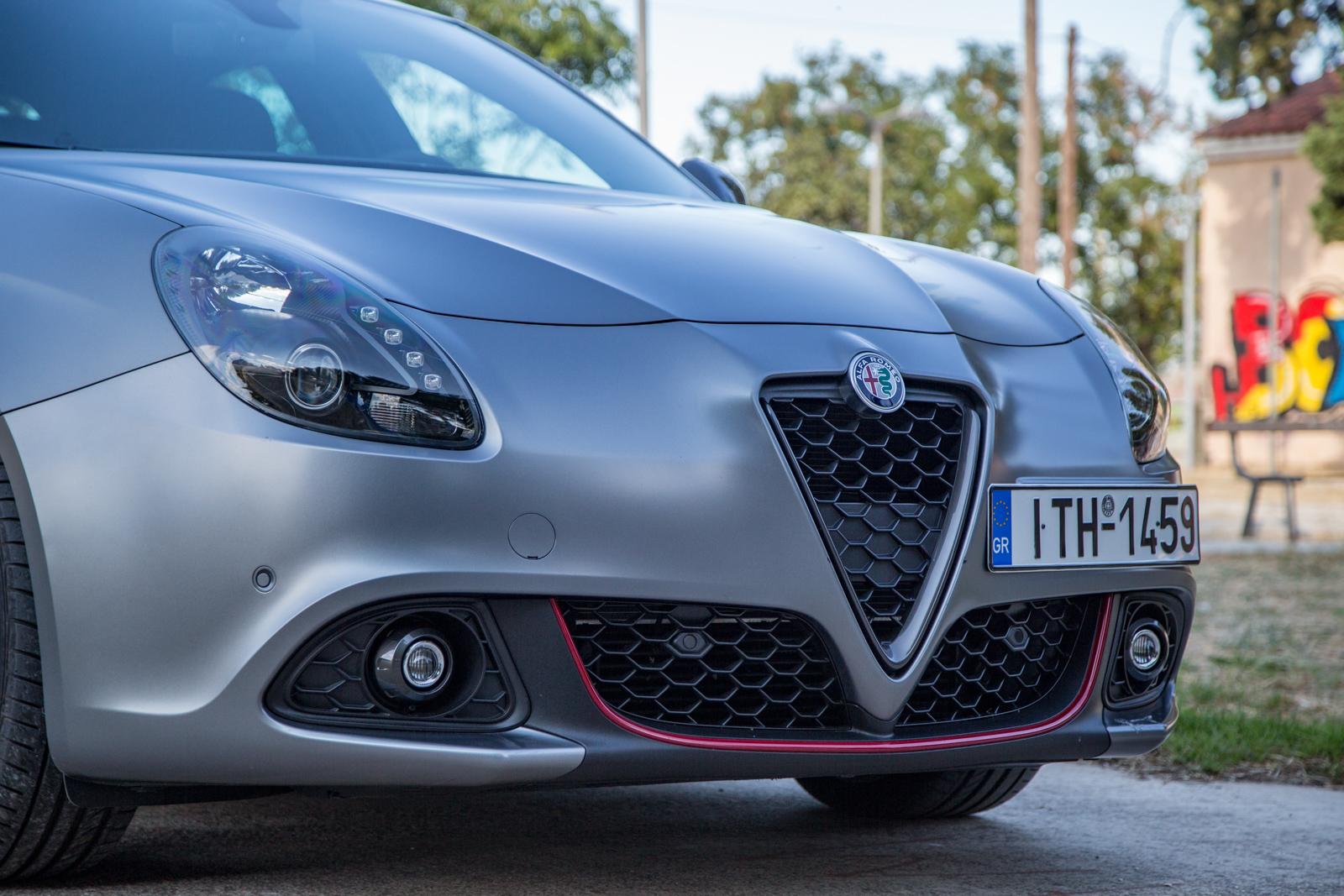 Test_Drive_Alfa_Romeo_Giulietta_TCT_1.6_JTDM-2_02