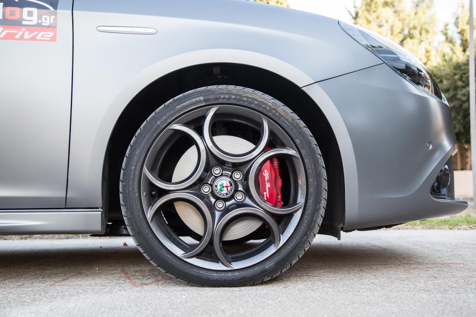 Test_Drive_Alfa_Romeo_Giulietta_TCT_1.6_JTDM-2_03