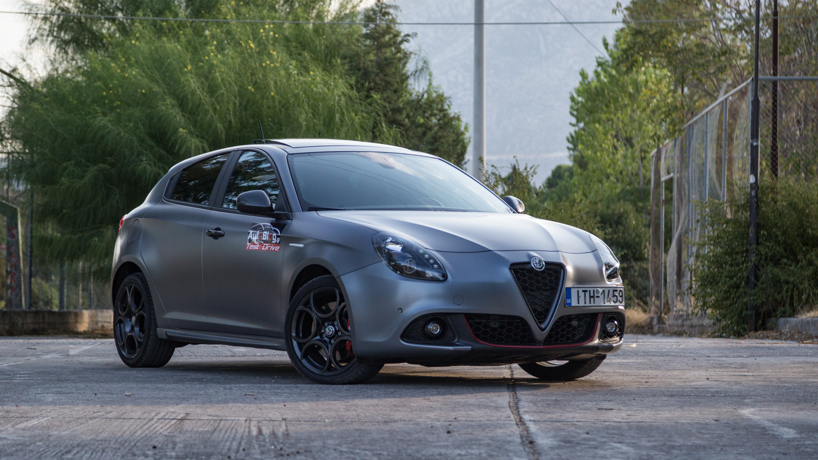 Test_Drive_Alfa_Romeo_Giulietta_TCT_1.6_JTDM-2_06
