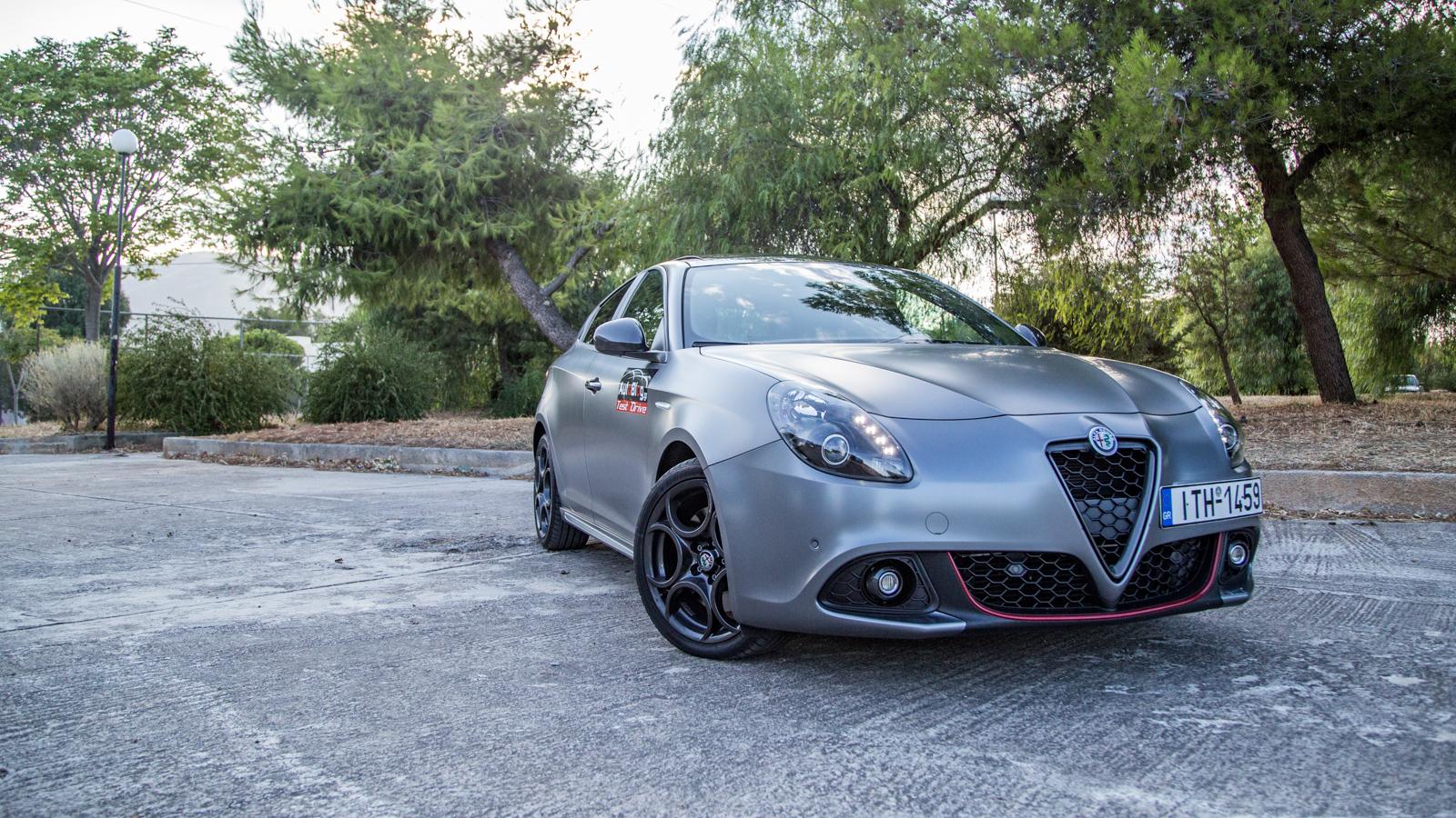 Test_Drive_Alfa_Romeo_Giulietta_TCT_1.6_JTDM-2_07