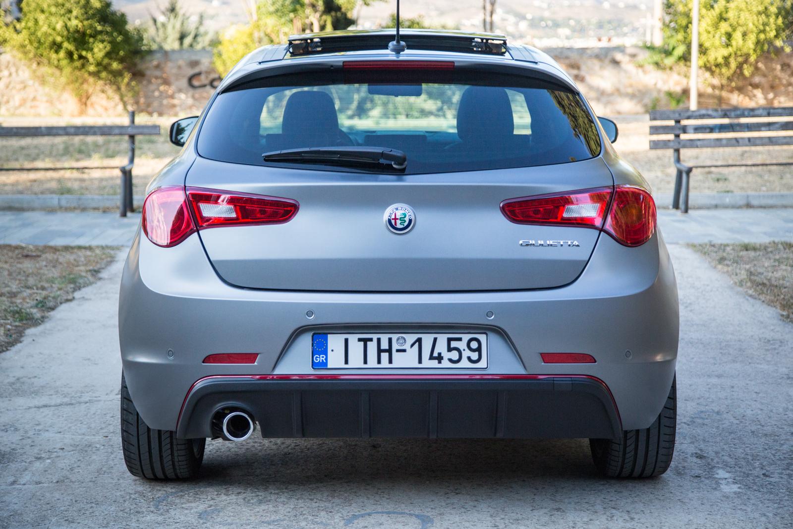 Test_Drive_Alfa_Romeo_Giulietta_TCT_1.6_JTDM-2_09