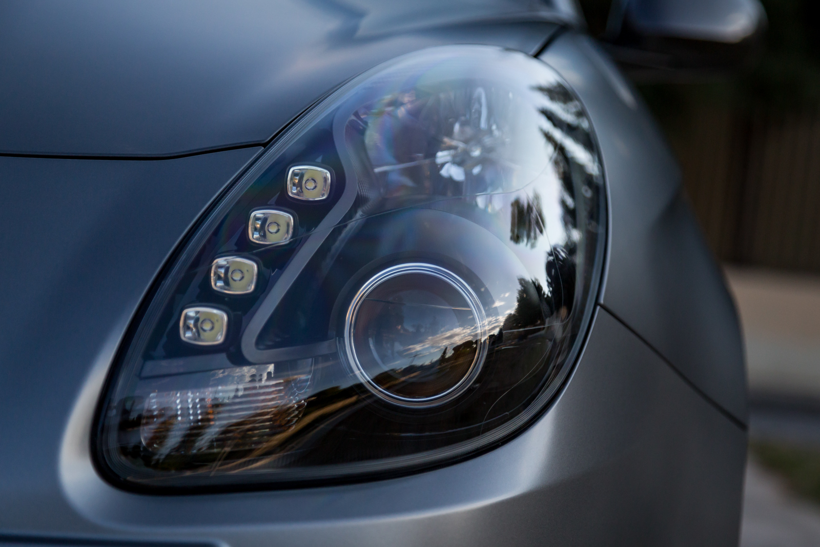 Test_Drive_Alfa_Romeo_Giulietta_TCT_1.6_JTDM-2_11