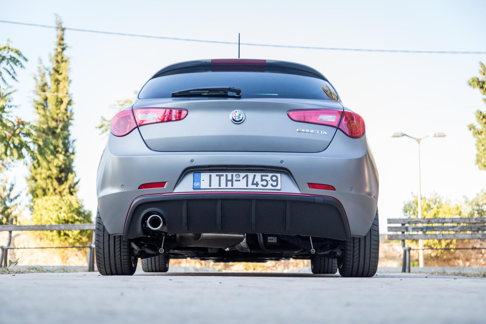 Test_Drive_Alfa_Romeo_Giulietta_TCT_1.6_JTDM-2_13