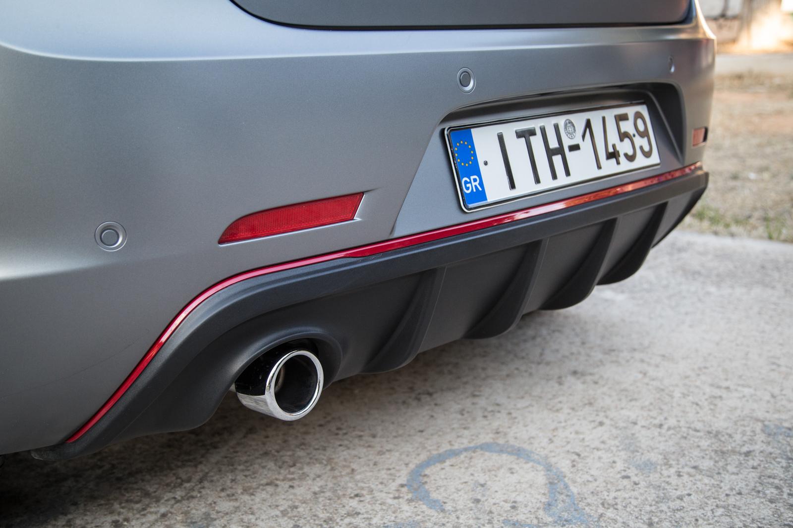 Test_Drive_Alfa_Romeo_Giulietta_TCT_1.6_JTDM-2_14