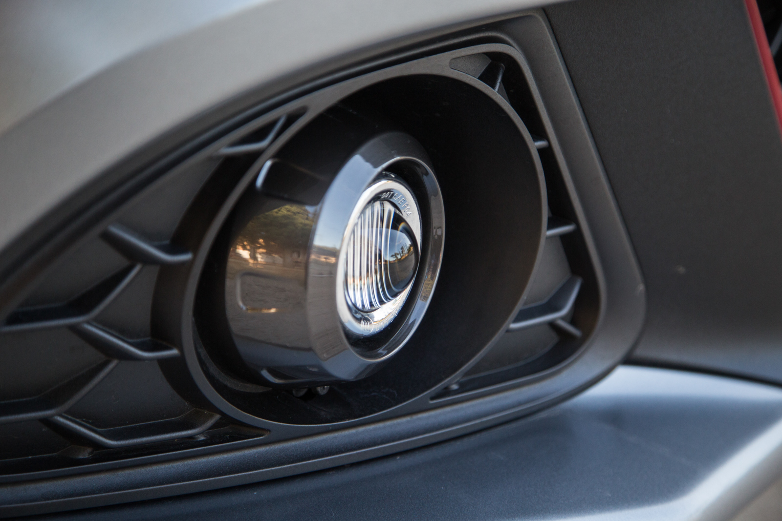 Test_Drive_Alfa_Romeo_Giulietta_TCT_1.6_JTDM-2_15