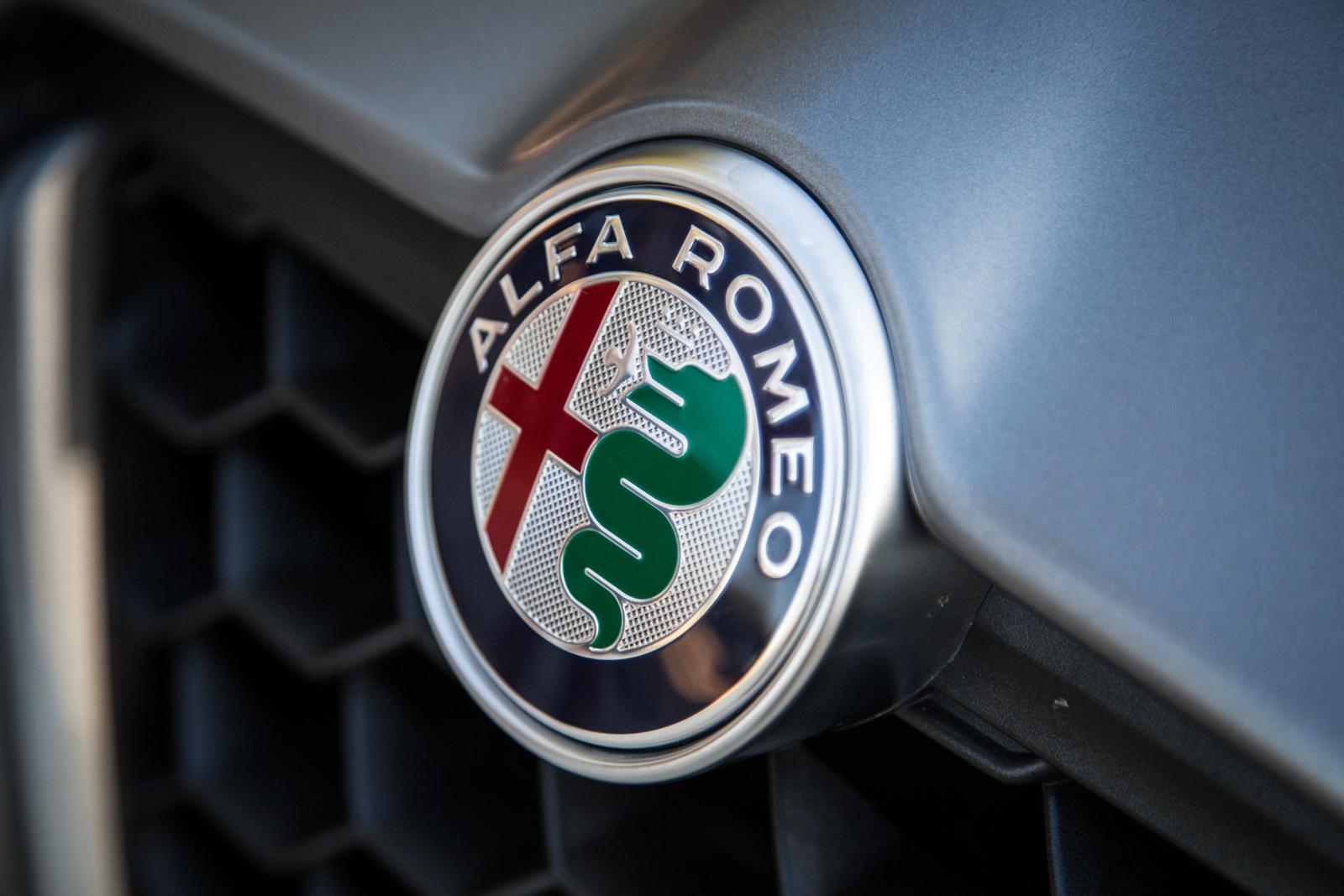 Test_Drive_Alfa_Romeo_Giulietta_TCT_1.6_JTDM-2_16
