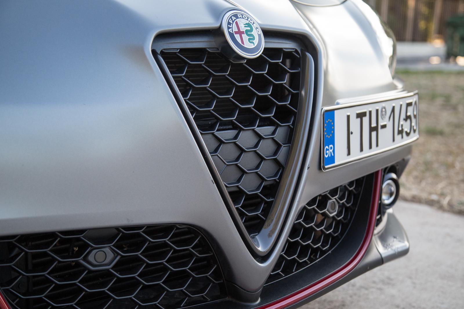 Test_Drive_Alfa_Romeo_Giulietta_TCT_1.6_JTDM-2_17