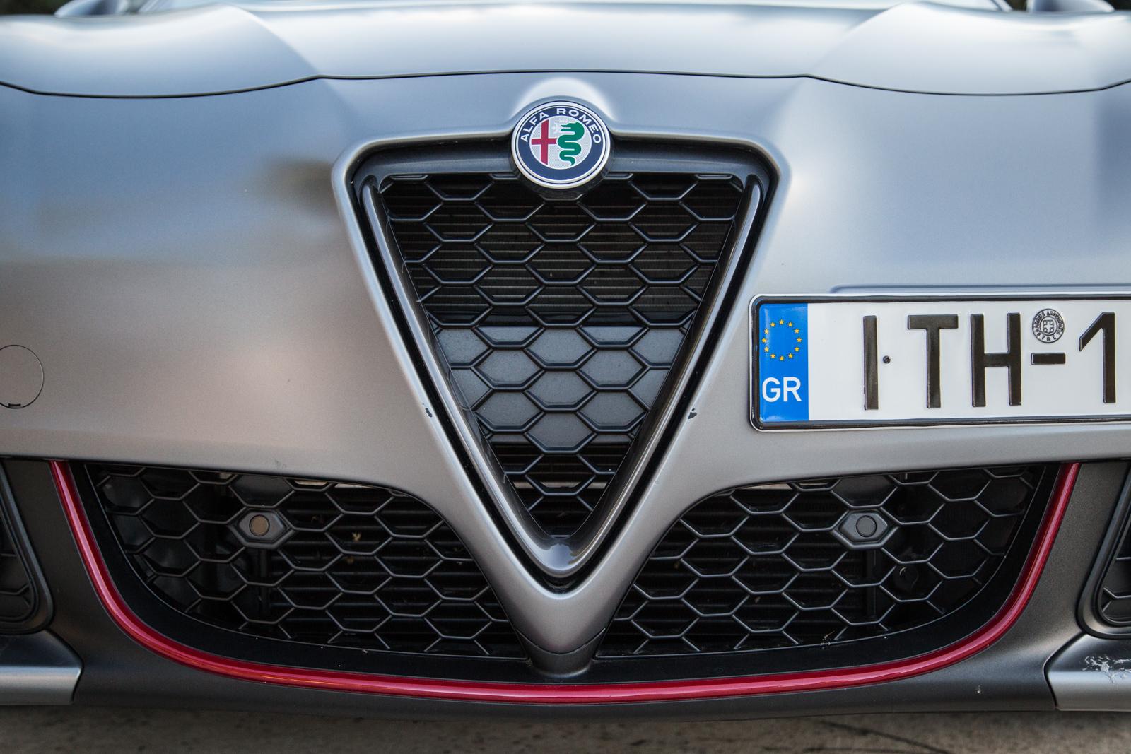 Test_Drive_Alfa_Romeo_Giulietta_TCT_1.6_JTDM-2_18