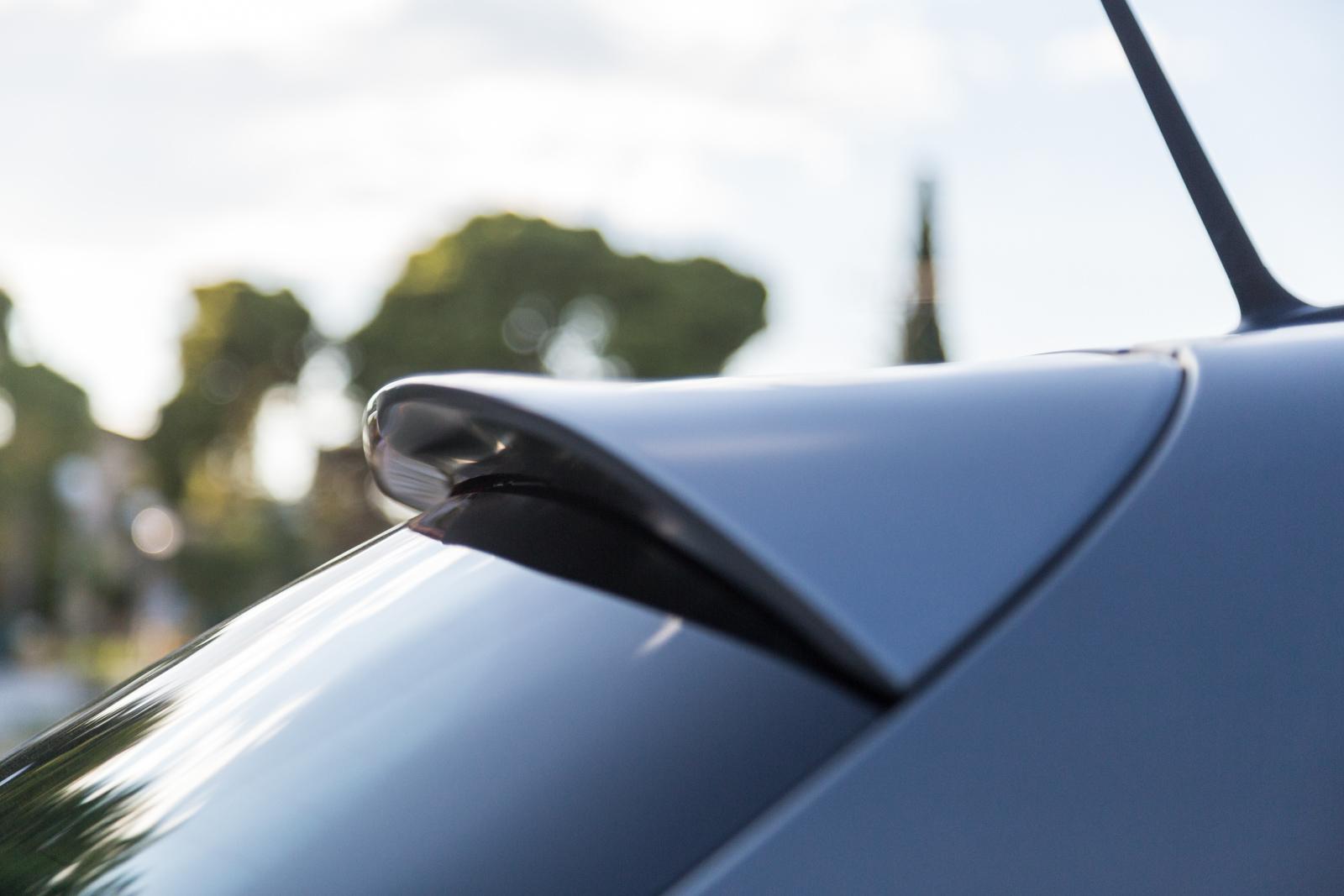 Test_Drive_Alfa_Romeo_Giulietta_TCT_1.6_JTDM-2_19