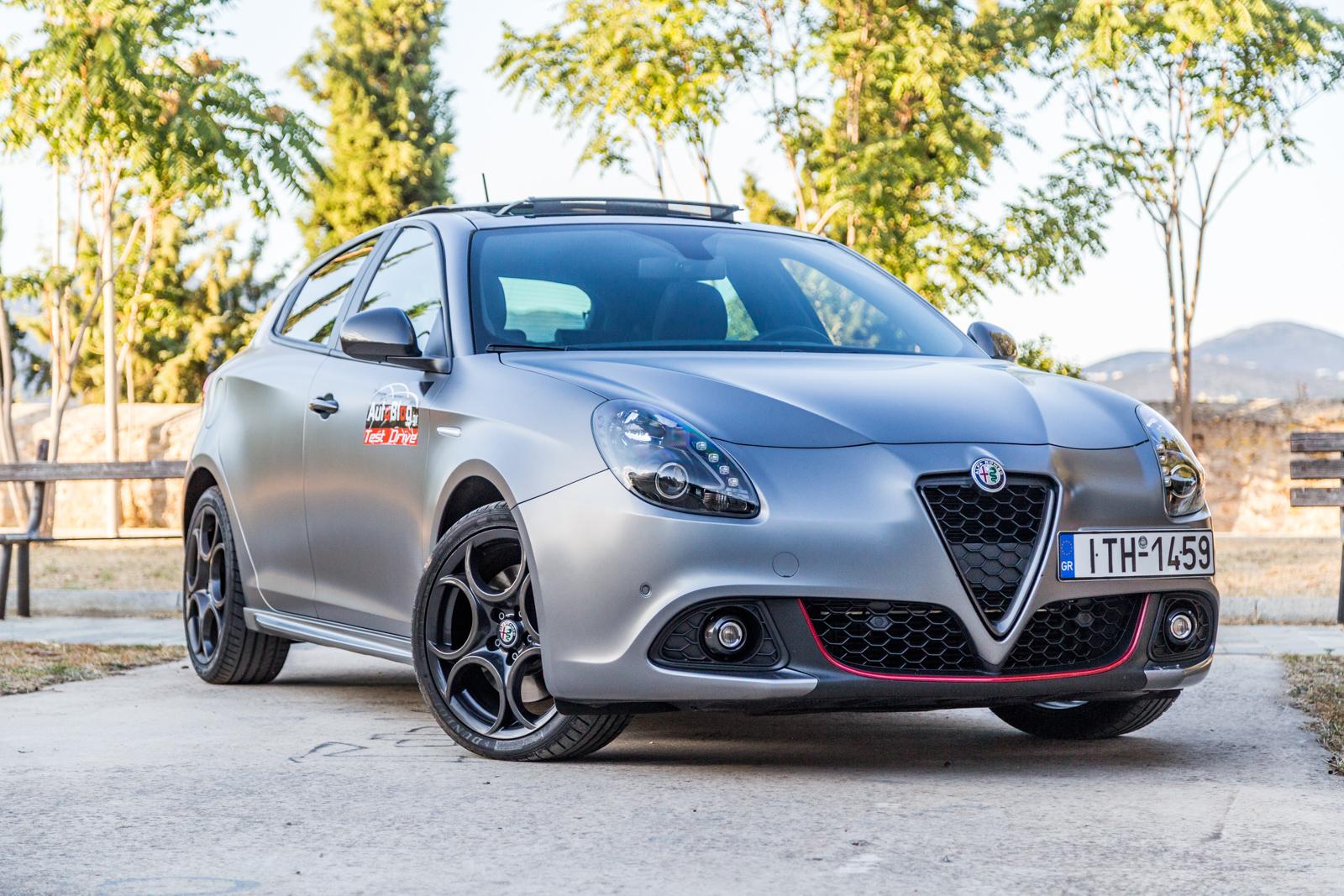 Test_Drive_Alfa_Romeo_Giulietta_TCT_1.6_JTDM-2_22