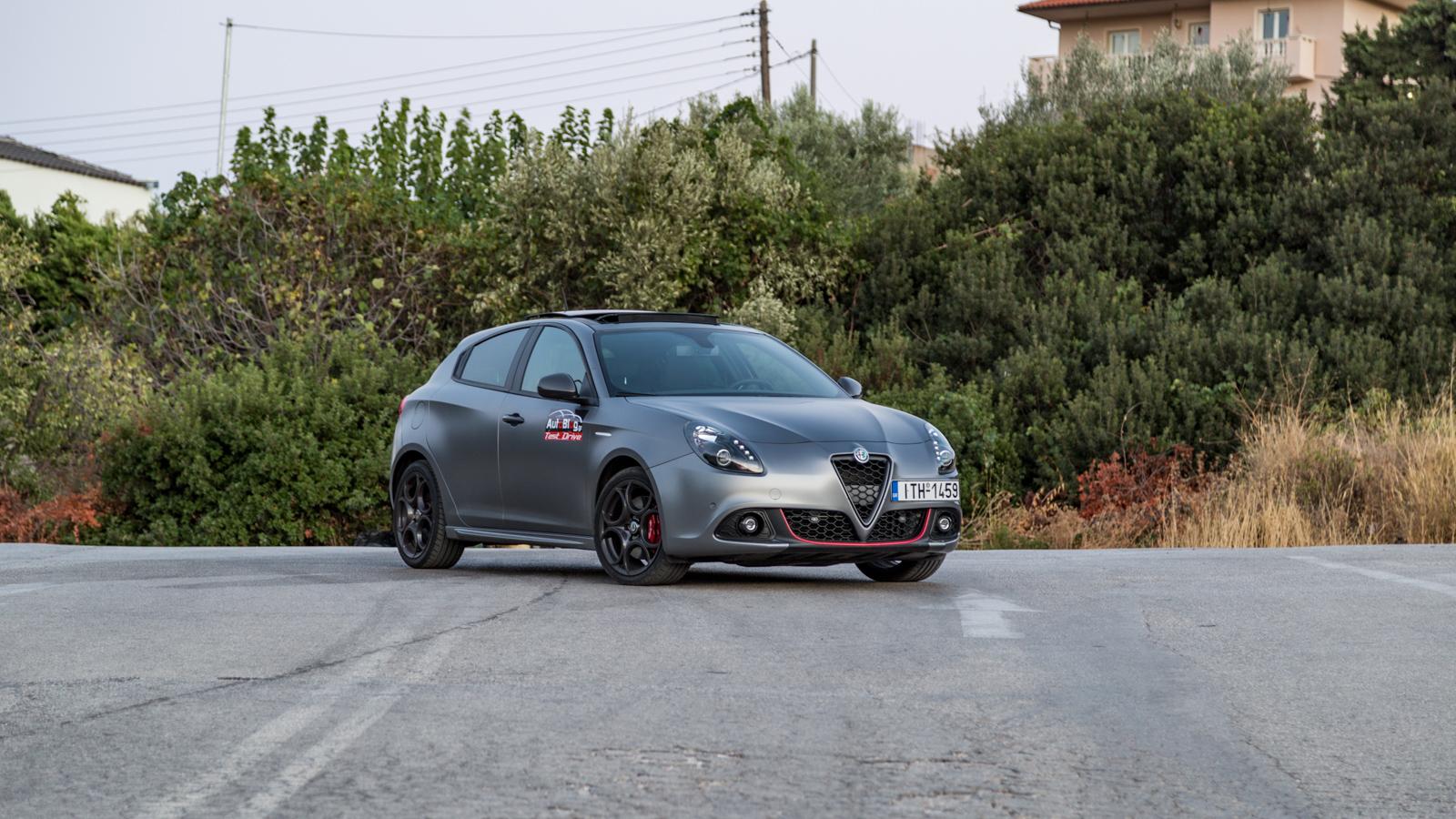 Test_Drive_Alfa_Romeo_Giulietta_TCT_1.6_JTDM-2_23