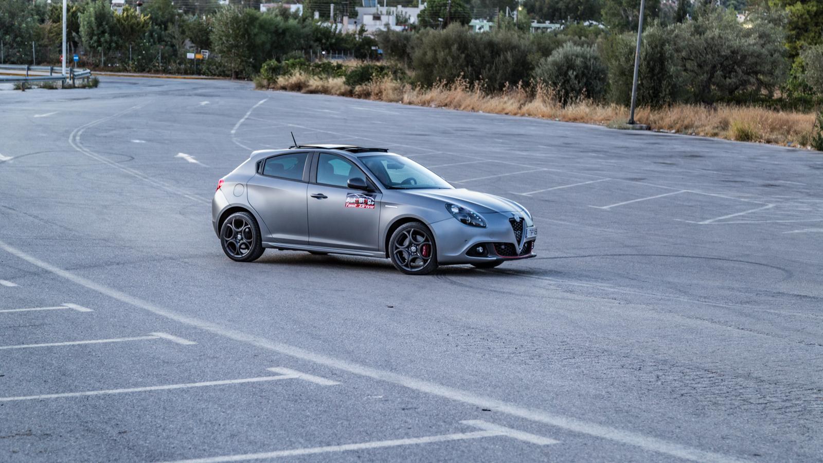 Test_Drive_Alfa_Romeo_Giulietta_TCT_1.6_JTDM-2_24